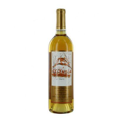 californië zoete wijn