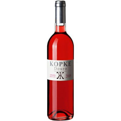 Kopke Vinho Douro Rosado d.o.c.
