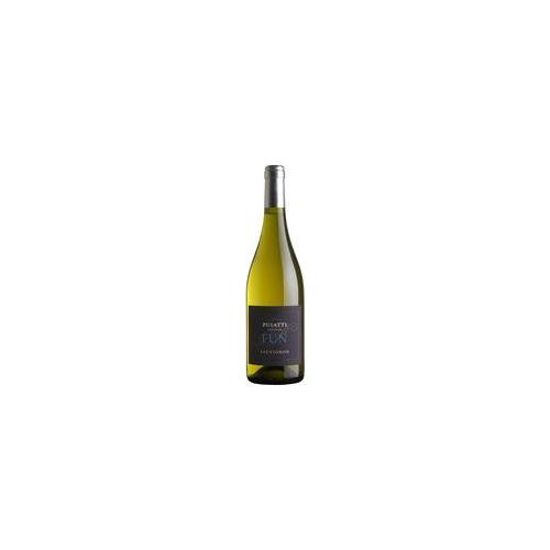 FUN - Sauvignon Blanc