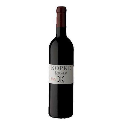 kopke-vinho-douro-tinto