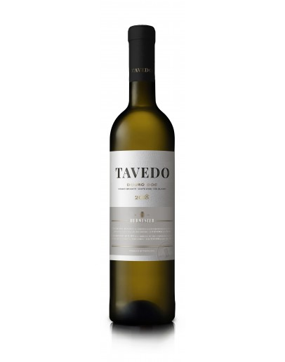 Tavedo vinho douro